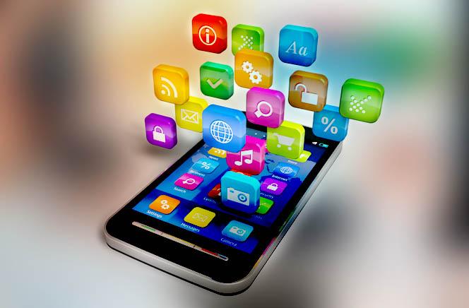 App Development In Singapore