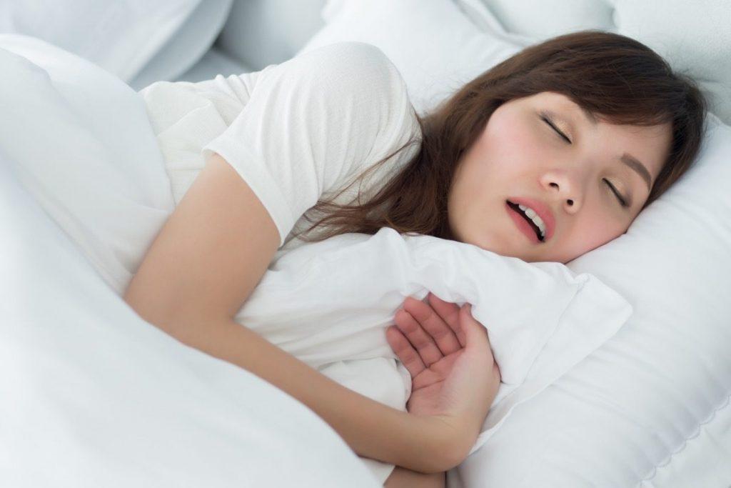 Sleep Gummy